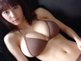 東京ホットガールズ
